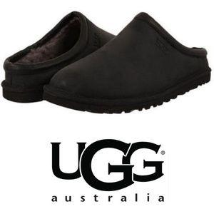 7e1dda19861 UGG Men's Classic Clog Slipper Shoes :449 NWT